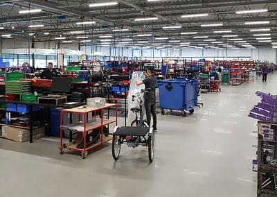 fabriekshal 2